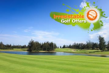 Special Offers | Golfasian