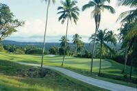 koh-samui-gc