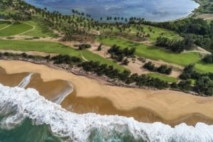 Golfasian Expands Golf Holidays to Sri Lanka